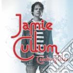 CATCHING TALES cd musicale di Jamie Cullum