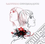 Witching hour cd musicale di Ladytron