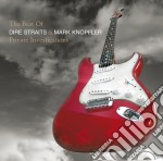 THE BEST OF/Versione Singola cd musicale di DIRE STRAITS & MARK KNOPFLER
