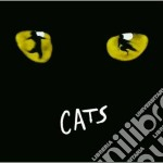 CATS-Original Cast Recording-RMST.2C cd musicale di ARTISTI VARI