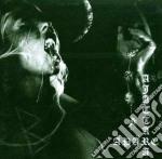 Ajattara - Apare cd musicale di AJATTARA