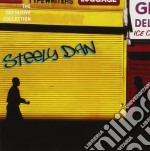 Steely Dan - The Definitive Collection cd musicale di STEELY DAN