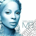 THE BREAKTHROUGH-NUOVA EDIZIONE cd musicale di BLIGE MARY J.