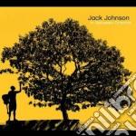 IN BETWEEN DREAMS cd musicale di Jack Johnson