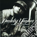 BARRIO FINO cd musicale di DADDY YANKEE