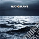 Audioslave - Out Of Exile cd musicale di AUDIOSLAVE