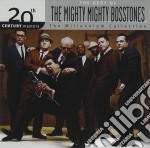 20th century masters cd musicale di Mighty mighty bosstones the