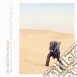Melissa Etheridge - Greatest Hits   The Road Less Traveled cd musicale di Melissa Etheridge