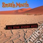 ALL STAR SMASH HITS cd musicale di Mouth Smash