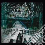 Ryan Adams - 29 cd musicale di ADAMS RYAN