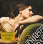 HALF THE PERFECT WORLD cd musicale di Medeleine Peyroux