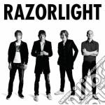 Razorlight+dvd cd musicale di Razorlight