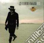 FLY cd musicale di ZUCCHERO FORNACIARI