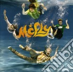 Motion in the ocean + dvd cd musicale di Mcfly