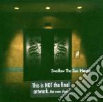 CD - SWALLOW THE SUN - HOPE cd musicale di SWALLOW THE SUN