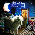INFINITY ON HIGH cd musicale di FALL OUT BOY