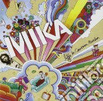 Mika - Life In Cartoon Motion cd musicale di Mika