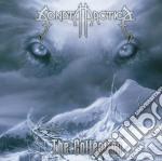 Collection 1999-2006 cd musicale di Sonata Arctica