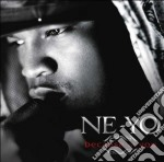 Ne-yo - Because Of You cd musicale di Yo Ne
