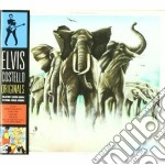 Elvis Costello - Armed Forces cd musicale di Elvis Costello