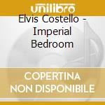 IMPERIAL BEDROOM cd musicale di Elvis Costello