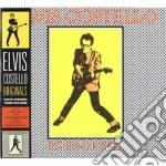 MY AIM IS TRUE cd musicale di Elvis Costello