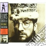 Elvis Costello - King Of America cd musicale di Elvis Costello