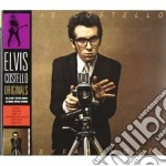 Elvis Costello - This Year's Model cd musicale di Elvis Costello