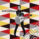 The best of elvis costello cd musicale di Elvis Costello
