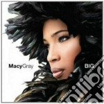 Macy Gray - Big cd musicale di Macy Gray