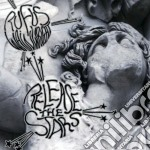 RELEASE THE STARS cd musicale di RUFUS WAINWRIGHT