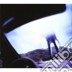 YEAR ZERO  ( + BOOKLET 20 PG.) cd musicale di NINE INCH NAILS