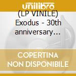 (LP VINILE) Exodus - 30th anniversary edition - lp vinile di Marley bob & the wailers