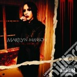Eat me drink me 07 cd musicale di MARILYN MANSON