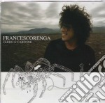 Francesco Renga - Ferro E Cartone cd musicale di Francesco Renga