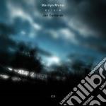 ELIXIR cd musicale di Marilyn Mazur