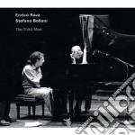 THE THIRD MAN cd musicale di RAVA ENRICO-STEFANO BOLLANI