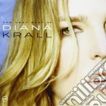 Diana Krall - The Very Best Of cd musicale di Diana Krall