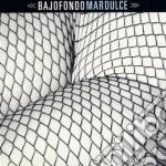 Bajofondo Tango Club - Mar Dulce cd musicale di BAJOFONDO TANGO CLUB