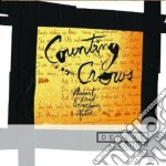 August and Everything after (deluxe edition) cd musicale di Crows Counting
