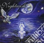 OCEANBORN cd musicale di NIGHTWISH