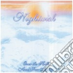 OVER THE HILLS AND FAR AWAY + 2 BONUS TRACKS cd musicale di NIGHTWISH