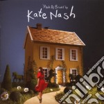 Made of bricks cd musicale di Kate Nash