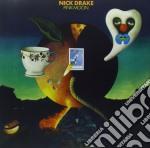 (LP VINILE) PINK MOON lp vinile di Nick Drake
