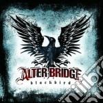 Alter Bridge - Blackbird cd musicale di Bridge Alter
