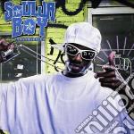 Tellem.com cd musicale di Boy Soulja
