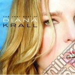 (LP VINILE) VERY BEST OF  D. KRALL  ( 2 LP) lp vinile di Diana Krall