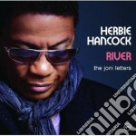 (LP VINILE) RIVER: THE JONI LETTERS  (2 LP) lp vinile di Herbie Hancock