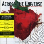 Across the Universe - Original Soundtrack - Limited Edition (2 cd) cd musicale di ARTISTI VARI