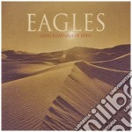 Eagles - Long Road Out Of Eden cd musicale di EAGLES